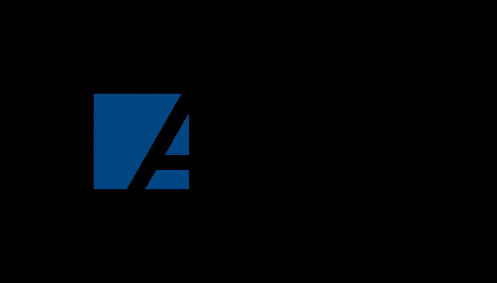 01_KAS_Logo_Opt_RGB_Blau
